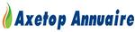 Axetop Annuaire de gestion, indexation, referencement gratuit de tous les sites de France